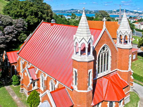 500-devonport-church