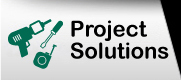 project_solutions