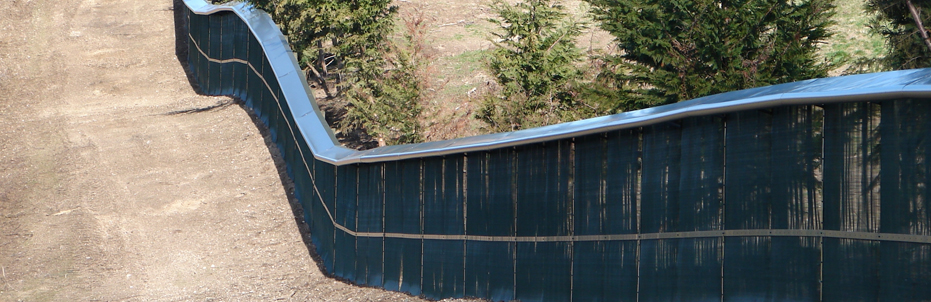 Fencing Roofing Industries