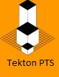 Tekton Technical Product Statement